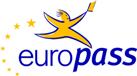 logo europass petit