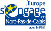 logo europe npdc petit