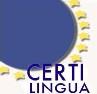 certilingua_logo